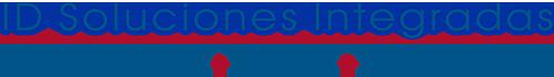 Scantron  - ID Soluciones Integradas - Calificación de exámenes - Lectores ópticos - OMR - NOM-035 - Encuestas - Clima Laboral